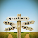 Endometriosis: How Do I Get Endometriosis?
